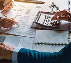 bilanzsteuerrecht und buchfhrung finanz und steuern